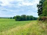 68 Acres - 1500 Capeway Road - Photo 36