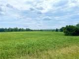 68 Acres - 1500 Capeway Road - Photo 37