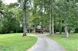 68 Acres - 1500 Capeway Road - Photo 38