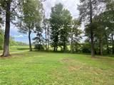 68 Acres - 1500 Capeway Road - Photo 39