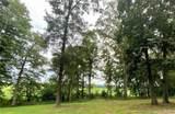 68 Acres - 1500 Capeway Road - Photo 40
