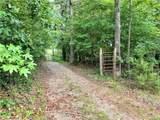 68 Acres - 1500 Capeway Road - Photo 41