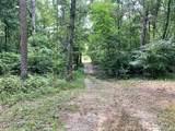 68 Acres - 1500 Capeway Road - Photo 42