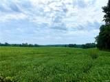 68 Acres - 1500 Capeway Road - Photo 5