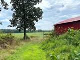 68 Acres - 1500 Capeway Road - Photo 6