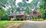 68 Acres - 1500 Capeway Road - Photo 7