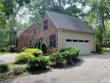 68 Acres - 1500 Capeway Road - Photo 9