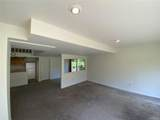 4108 Rochambeau Drive - Photo 10