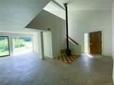 4108 Rochambeau Drive - Photo 12