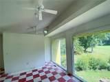 4108 Rochambeau Drive - Photo 19