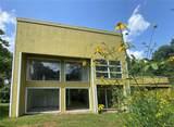 4108 Rochambeau Drive - Photo 2