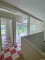 4108 Rochambeau Drive - Photo 21
