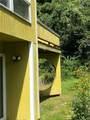 4108 Rochambeau Drive - Photo 26
