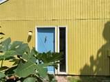 4108 Rochambeau Drive - Photo 3
