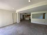 4108 Rochambeau Drive - Photo 9