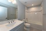 12155 Readers Pointe Drive - Photo 22