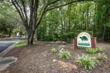 2103 Turtle Creek Drive - Photo 26