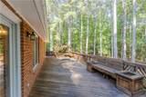 15207 Providence Woods Lane - Photo 24