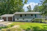 589 Lake Caroline Drive - Photo 2