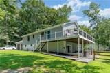 589 Lake Caroline Drive - Photo 3