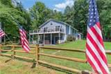 589 Lake Caroline Drive - Photo 36