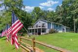 589 Lake Caroline Drive - Photo 37