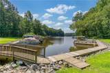 589 Lake Caroline Drive - Photo 39