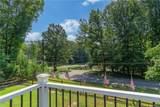 589 Lake Caroline Drive - Photo 6