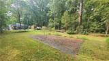 5514 County Drive - Photo 29