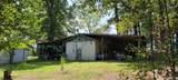 16197 L P Bailey Memorial Highway - Photo 30
