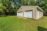 138 Youngling Place - Photo 4