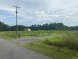 25330 Sawmill Road - Photo 2