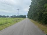25330 Sawmill Road - Photo 3