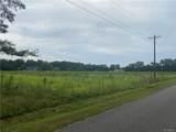 25330 Sawmill Road - Photo 5