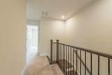 11313 Winding Brook Terrace - Photo 20