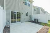 11313 Winding Brook Terrace - Photo 4