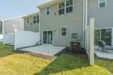 11313 Winding Brook Terrace - Photo 5
