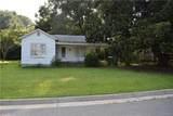 1700 Dinwiddie Avenue - Photo 1