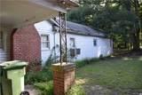 1700 Dinwiddie Avenue - Photo 2