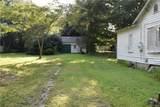 1700 Dinwiddie Avenue - Photo 4