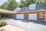 2881 Maple Grove Lane - Photo 45