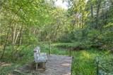 5801 Funny Tree Trail - Photo 14