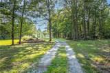 5801 Funny Tree Trail - Photo 7