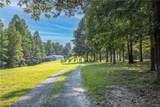 5801 Funny Tree Trail - Photo 8