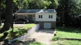 149 Broaddus Drive - Photo 1