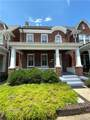 202 Colonial Avenue - Photo 1