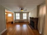 202 Colonial Avenue - Photo 6