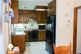 5434 Ridgerun Terrace - Photo 13