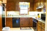 5434 Ridgerun Terrace - Photo 14