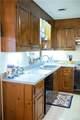 5434 Ridgerun Terrace - Photo 15